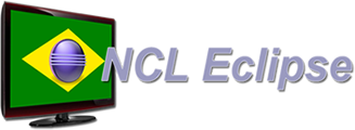 NCL Eclipse