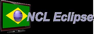 NCL Eclipse
